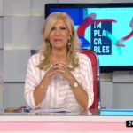Implacables: Programa del 17 de febrero 2019