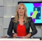 Implacables: Programa del 10 de marzo 2019