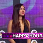 MDN: la bola happy hour