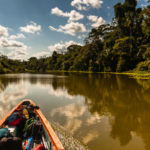 El documental colombiano que revela la importancia del Amazonas