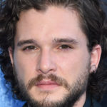 Kit Harington confesó que aún no ve la última temporada de 'Game of Thrones'