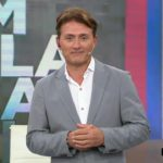 Implacables: Programa 10 de mayo de 2020