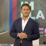 Implacables: Programa 03 de mayo de 2020