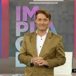 Implacables: Programa 09 de mayo de 2020