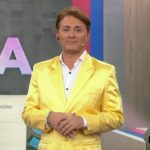 Implacables: Programa 06 de junio de 2020