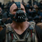 Bane podría ser uno de los villanos presentes en la secuela de 'The Batman'