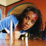 Vivica A. Fox quiere que Zendaya interprete a la hija de Vernita Green en 'Kill Bill Vol. 3'