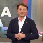 Implacables: Programa 23 de agosto de 2020