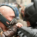 La escena que Christopher Nolan eliminó de 'Batman: The Dark Knight Rises' por ser demasiado violenta