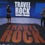 Travel Rock TV: Programa del 13 de Octubre 2020