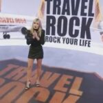 Travel Rock TV: Programa del 23 de Octubre del 2020