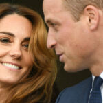 Kate Middleton y el príncipe William no son la pareja perfecta