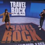 Travel Rock TV: Programa del 03 de Diciembre 2020