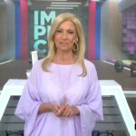 Implacables: Programa 03 de enero de 2021